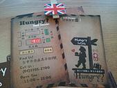 2013/02 ★ Hungry JaCob 愛吃 借口 ★ by手機相片:2013-02-17 16.22.08.jpg