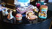 Bond Burger揪拍呷:ST837861.jpg