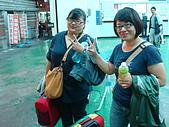 香港Day1:DSC01604.JPG