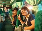 香港Day1:DSC01608.JPG