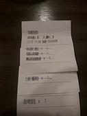 2012/11/10 ❤ LanDIVA藍心湄演唱會❤:2012-11-10 18.00.40.jpg