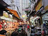 091231跨年in HK:IMG_0289.JPG