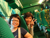 香港Day1:DSC01609.JPG