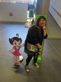 20120327手塚治虫展~:IMG_8135.JPG