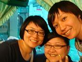 香港Day1:DSC01610.JPG