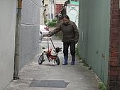 咪咪+輪椅:IMG_0686.JPG