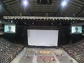 2012/11/10 ❤ LanDIVA藍心湄演唱會❤:2012-11-10 19.09.06.jpg