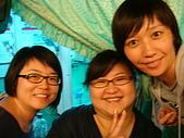香港Day1:DSC01611.JPG
