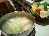 2013/01/11 ★米淇風味鍋物 ★ by手機相片:2013-01-11 18.23.25.jpg