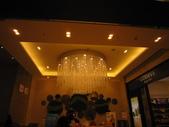20120216響食天堂:IMG_7850.JPG