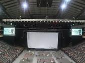 2012/11/10 ❤ LanDIVA藍心湄演唱會❤:2012-11-10 19.09.09.jpg