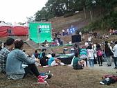 2012/10/28 山線搖滾@龍騰斷橋❤:2012-10-28 16.31.45.jpg