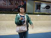 香港Day1:DSC01615.JPG