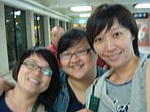 香港Day1:DSC01617.JPG
