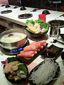2013/01/11 ★米淇風味鍋物 ★ by手機相片:2013-01-11 18.27.48.jpg