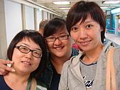 香港Day1:DSC01618.JPG