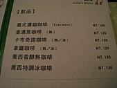 老王慶生in喬西小館:102704142.jpg