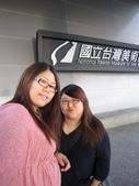 20120327手塚治虫展~:IMG_8151.JPG