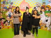 20120327手塚治虫展~:IMG_8225.JPG