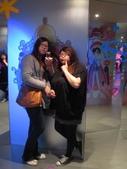20120327手塚治虫展~:IMG_8271.JPG