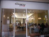 20120622 Copain 義式廚房:IMG_8954.JPG