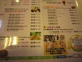 20120719 K5樂活冰品館:IMG_9156.JPG
