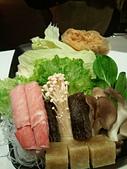 2013/01/11 ★米淇風味鍋物 ★ by手機相片:2013-01-11 18.27.12.jpg