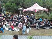 2012/10/28 山線搖滾@龍騰斷橋❤:2012-10-28 16.02.06.jpg