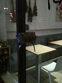 2012/09/08/ ★洋風義大利餐廳★ by手機相片:2012-09-08 21.29.20.jpg