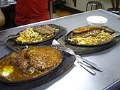 忠孝夜市吃吃吃:102497825.jpg