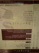 2013/01/05 ★艾可先生Echo ★ by手機相片:2013-01-05 19.24.21.jpg