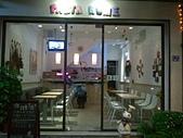 2012/09/08/ ★洋風義大利餐廳★ by手機相片:2012-09-08 21.30.19.jpg