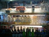 2012/09/14Forro Cafe 呼嚕咖啡、瑚同燒肉 ★ by手機相片:2012-09-14 16.27.22.jpg