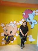 20120327手塚治虫展~:IMG_8356.JPG