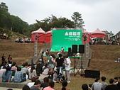 2012/10/28 山線搖滾@龍騰斷橋❤:2012-10-28 15.51.12.jpg