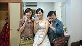 328老江結婚:120398692s.jpg