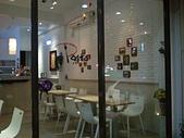 2012/09/08/ ★洋風義大利餐廳★ by手機相片:2012-09-08 21.31.03.jpg