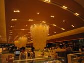 20120216響食天堂:IMG_7851.JPG