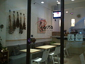 2012/09/08/ ★洋風義大利餐廳★ by手機相片:2012-09-08 21.30.44.jpg