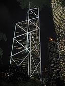 補香港Day2:IMG_0053.JPG