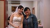 328老江結婚:120398833s.jpg