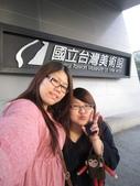 20120327手塚治虫展~:IMG_8152.JPG