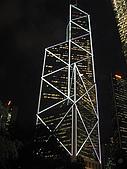 補香港Day2:IMG_0054.JPG