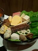 2013/01/11 ★米淇風味鍋物 ★ by手機相片:2013-01-11 18.23.49.jpg