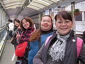 20100102 HK Bye~:IMG_0516.JPG