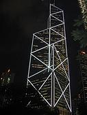 補香港Day2:IMG_0055.JPG
