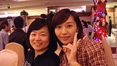 328老江結婚:120399706s.jpg