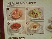 BELLINI Pasta四人份套餐:116955376s.jpg