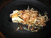 0204八豆食府暴吃肉:IMG_6670.JPG