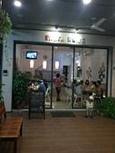 2012/09/08/ ★洋風義大利餐廳★ by手機相片:2012-09-08 19.55.35.jpg